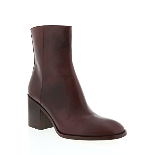 maison-martin-margiela-merlot-bordo-short-boot
