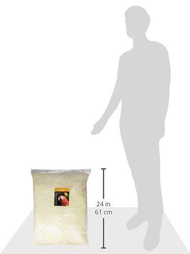 Roudybush formula 3 Bird Food, 15-Pound by RoudyBush (Image #4)