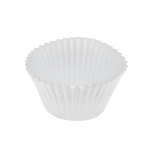 "Royal 5.5"" Paper Baking Cup, Package of 500"