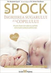lista de ouă în îngrijirea copilului tratamentul cu prescripție de vierme