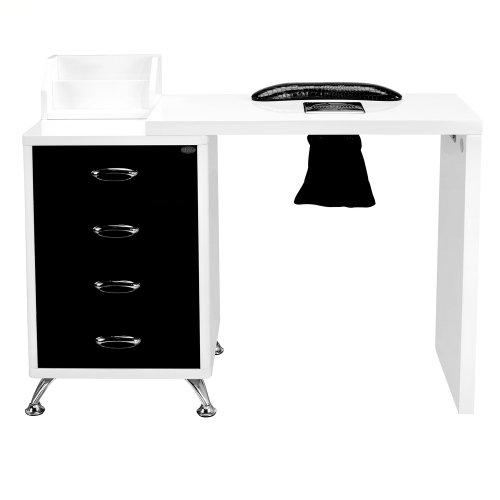 Compare price to manicure table ventilation for Manicure tables with ventilation