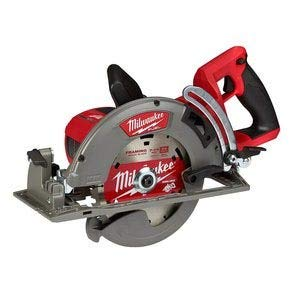 Milwaukee 2830-20 Circular Saw Rear Handle 7-1/4″