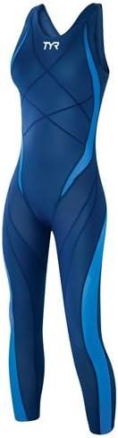 Size M NEW Details about  /Skinsuit time driving Suit TT Long Vest Pants malestroit show original title
