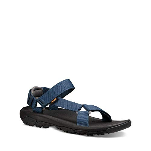 Teva Men's Hurricane XLT Sandal Buy Online in UAE. | Shoes