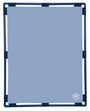 (Big Screen Play Panel - Woodland - Sky Blue)