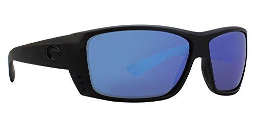 7913127f692c Costa Del Mar Cat Cay Polarized Iridium Wrap Sunglasses, for sale Delivered  anywhere in USA