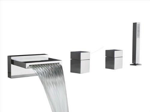 Artos Kitchen Faucets