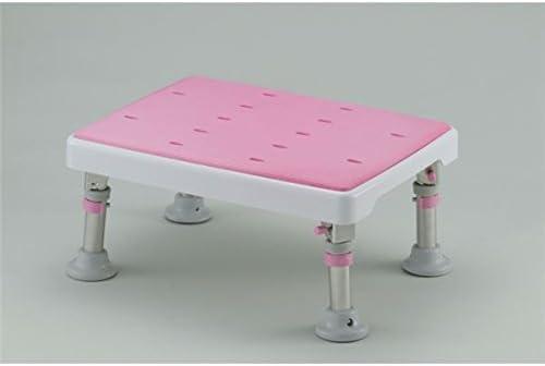 リッチェル 浴槽台 折りたたみ浴そう台パタピタくん(2)やわらか 49791 ds-1547956
