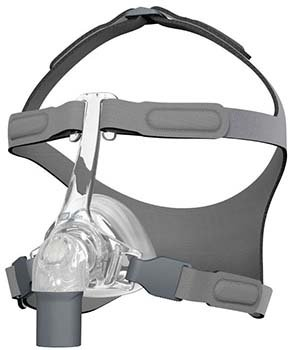 eson-nasal-mask-complete-headgear-cushion-and-frame-meduim