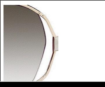 MARC JACOBS SUNGLASSES MJ 275/S 0559 GOLD - Cheap Sunglasses Marc Jacobs