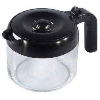 Kenwood kMix cafetera eléctrica jarra: Amazon.es: Hogar