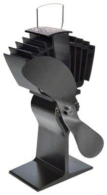 Amazon.com: Ecofan Ventilador de estufa 175 CFM: Home ...