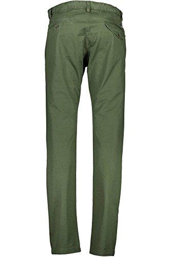 Pantalon Lee Chino Lee Chino Pantalon Homme Homme Vert vXSanRq6