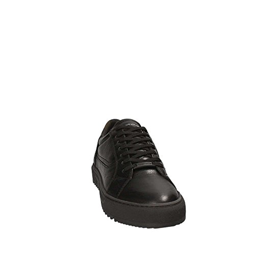 42 7818 Noir Sneakers Ambitious Man w0IRgH