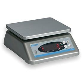 [Salter-Brecknell-C3235-3 (C3235) Washdown Checkweighing Scale] (Washdown Checkweighing Scale)