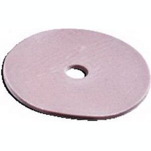 Colly Seal - 74222B - Colly Seal Disc,3 Thick Bl,10