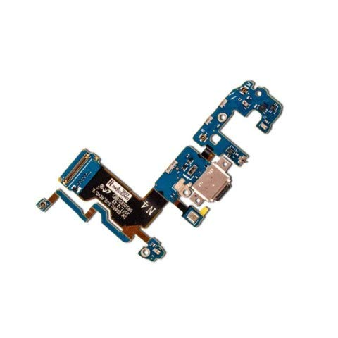 Puerto de Carga para Samsung S9+ S9 Plus G965U