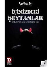 İçimizdeki Şeytanlar: Sivil Toplum Kuruluşları (STK-NGO)