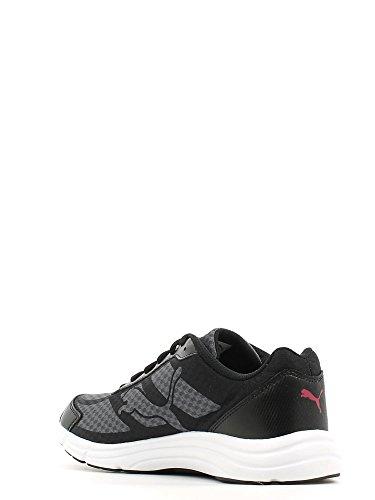 Nike Zapatillas de Material Sintético Para Mujer Beige Size: 45 EU BUcJX