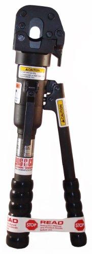 - Locoloc HC-16 Hydraulic Cable Cutter, 5/8