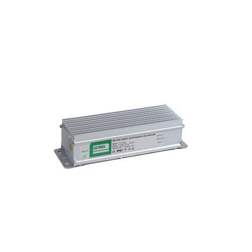 presa HVP Aqua Power Supply Illuminazione per Senza Fili Fili Fili 24 V 150 W  negozio online