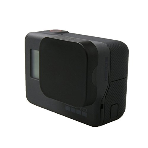 GoPro Hero5 Shell Protector Accessories