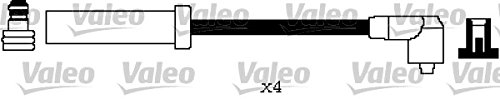 Valeo 346166 Ignition Cable: