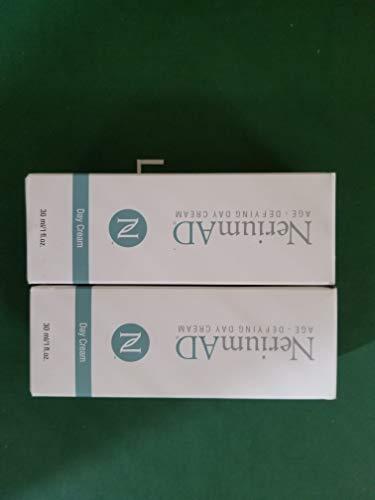 nerium ad cream - 1