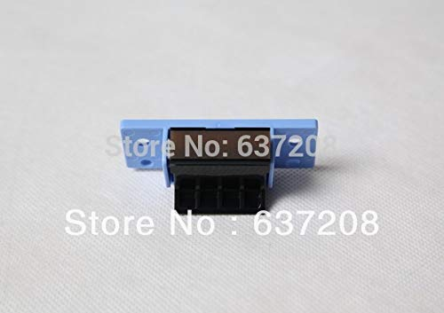 Printer Parts Yoton RM1-0648-000 RC1-2038-000 Separation pad Assy for Laser Jet 1010/1020 / M1005mfp / L120 / L100 / LBP2900 Printer