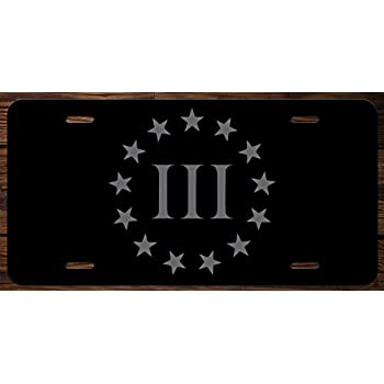JMM Industries Rather Be Paddlin Vanity Novelty License Plate Tag Metal Car Truck 6-Inches by 12-Inches Etched Metal UV Resistant ELP104