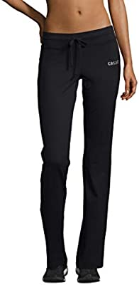Casall - Essential Training Pants, Color Negro, Talla UK-18 ...