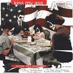Classic Kiss Tracks - Regrooved : Kiss My A**