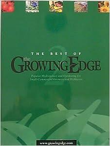 The Best of Growing Edge Vol. 2