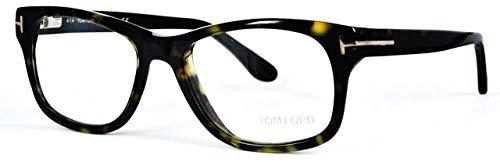 Tomd 5147 Eyeglasses
