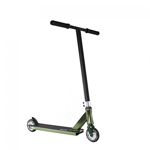 Amazon.com: North Scooters Katana 3.0 Complete: Toys & Games