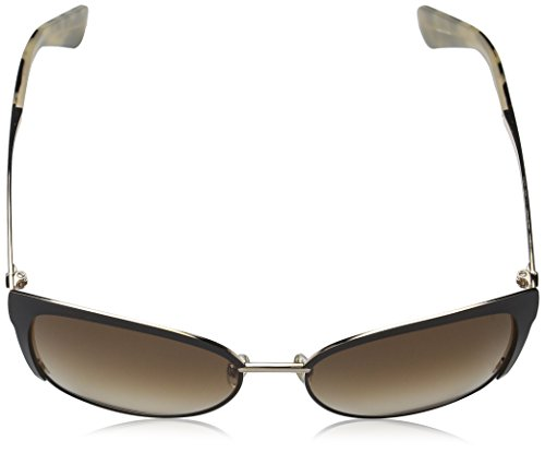 Kate-Spade-Womens-Genices-Oval-Sunglasses