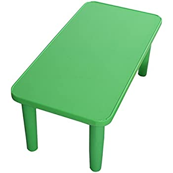 enterprises neelgagan plastic image table awesome