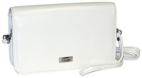 Buxton Mini-Bag Organizer One Size - Buxton Organizer Bags