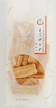 石井製菓 75gえび入サラダ 24袋入