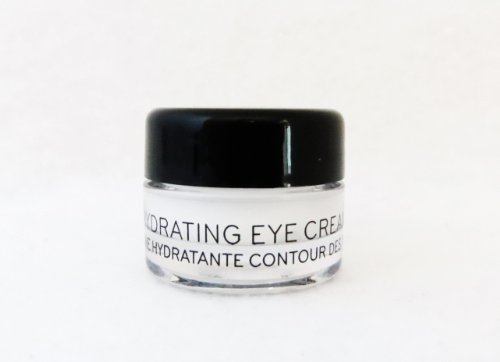 Bobbi-Brown-Hydrating-Eye-Cream