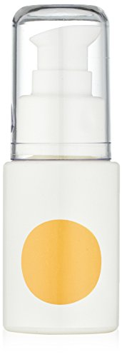 Somme Institute Serum, 1 fl. oz.