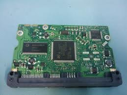 Seagate ST3500820AS Seagate Baracuda 7200.11 ST3500820AS ...