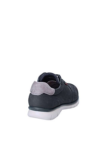 CALLAGHAN 88312 Sneakers Uomo blu