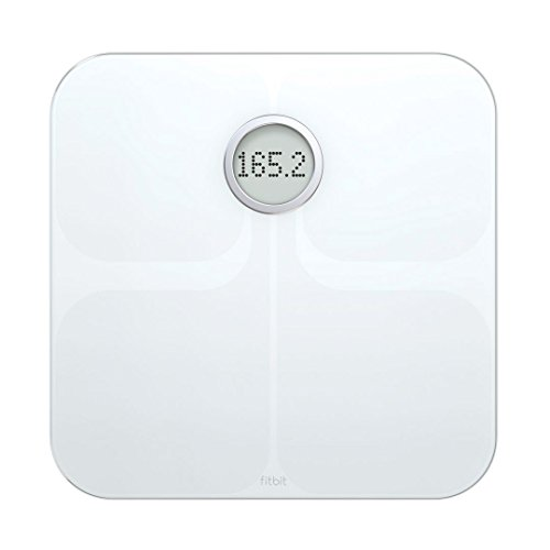 Best Bathroom Scales 2019 Comparison And Reviews