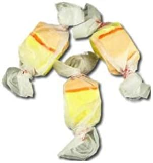 product image for Salt Water Taffy - Apricot, 5 lbs