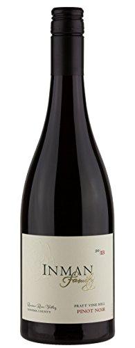 Vine Hill Winery - 3