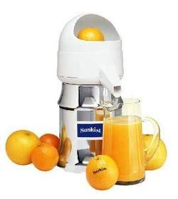 sunkist-j-1-commercial-citrus-juicer