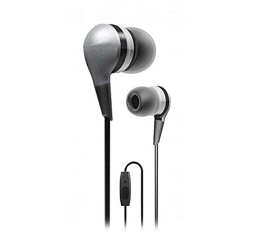 beyerdynamic MXP50ie In-Ear Headphones with In-Line Mic, ()