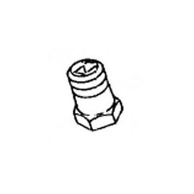 Bushing - Part by Ingersoll-Rand