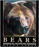 Bears, Wayne Lynch, 0898863724